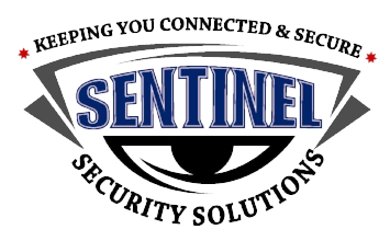 Sentinel Security Solutions